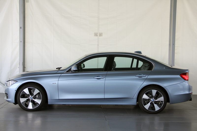 2013 bmw activehybrid 3 first drive photos above this is 2015 bmw ...