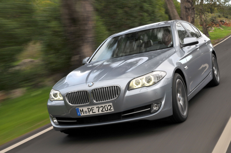 makes bmw 2013 activehybrid 5 photo gallery photo gallery 2013 bmw ...