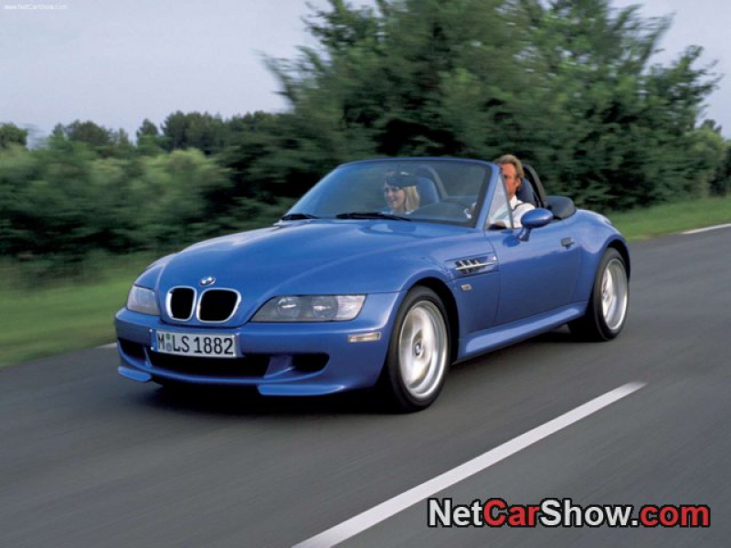 BMW-M_Roadster_1999_photo_07.jpg