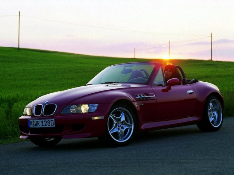 home bmw m roadster 2002 bmw m roadster