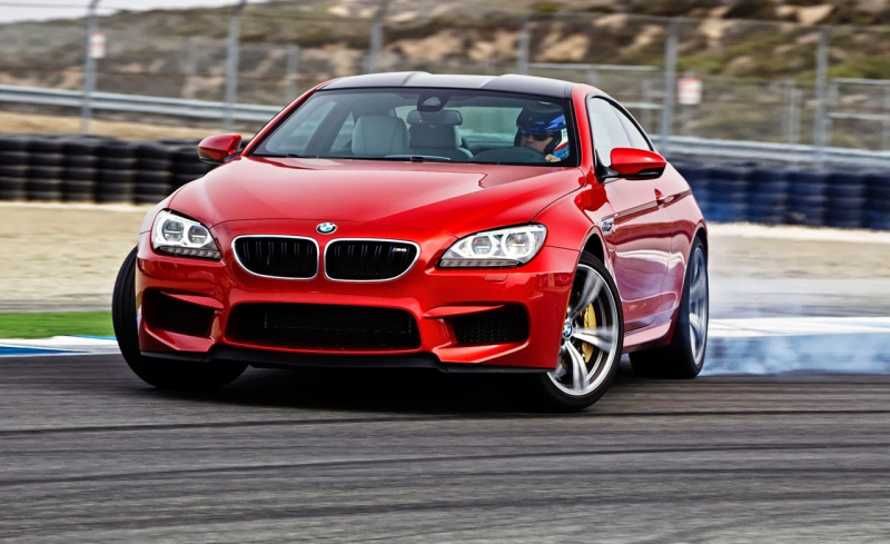 ... BMW M235 Photos, Engine View high quality images and many more are