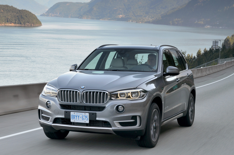 2014 BMW X3 Photo, picture size 1600x1060 posted by Elwahyu at August ...