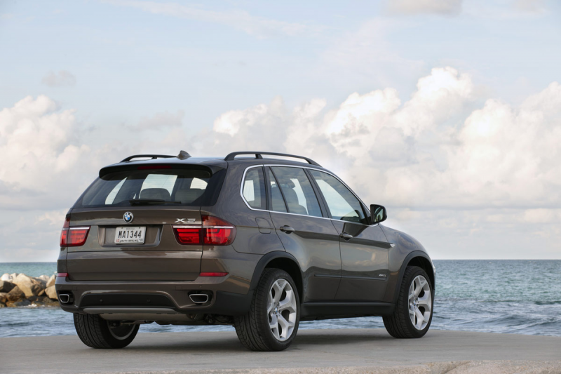 bmw x5 models are offered for 2011 x5 xdrive35i x5 xdrive50i x5 ...