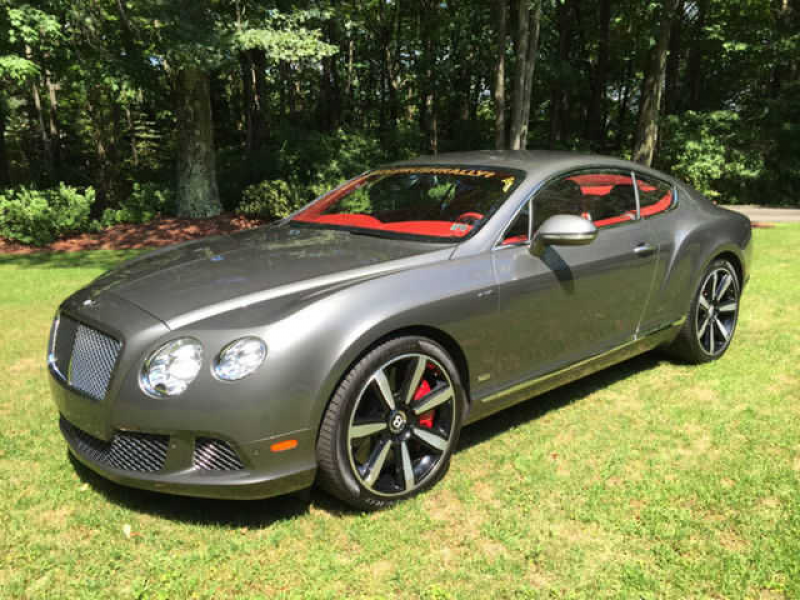 2013 Other Continental for sale in New Milford, Pennsylvania, Usa ...