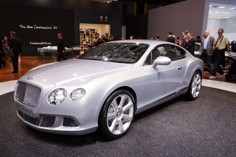 bentley-continental-gt-2010-hr-04.jpg