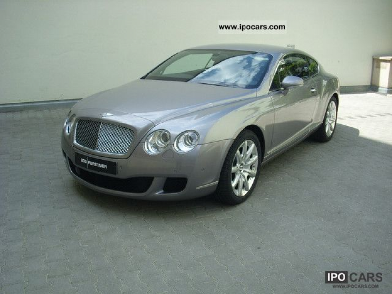 2010 continental gt 2010 bentley continental gt sports car coupe
