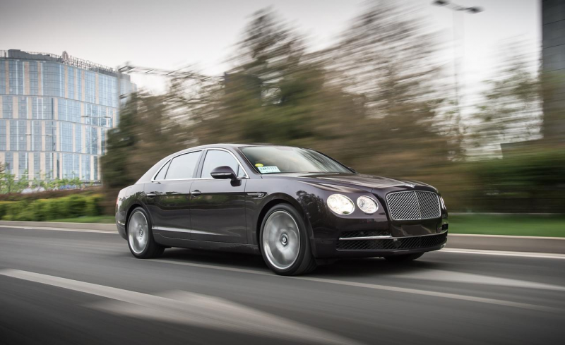 ... from 2014 bentley flying spur wallpaper 2014 bentley flying