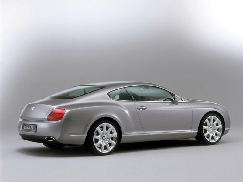 2003_Bentley_ContinentalGT7