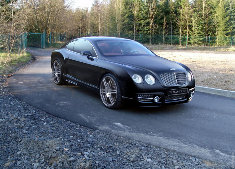 bentley-continental-gt-2005.jpg