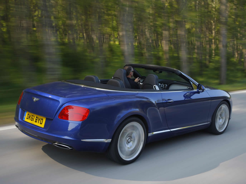 ... images of the bentley continental gtc mk2 by clicking on the picture