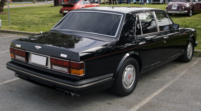 Description Bentley Turbo R 1.jpg