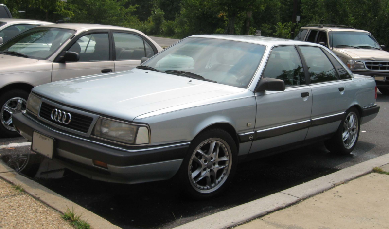 Description 1991-Audi-200-Turbo.jpg