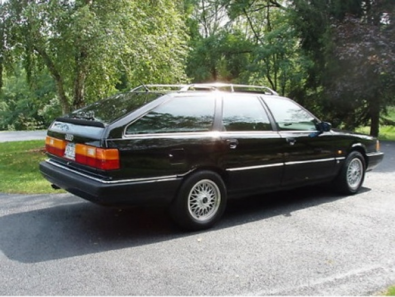 1991_Audi_200_20V_Avant_Wagon_For_Sale_Rear_resize.jpg
