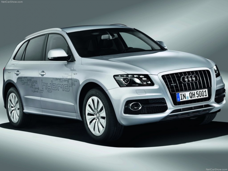 Filed Under: Audi Tagged With: Audi , audi q5