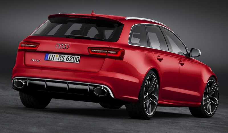 Audi RS6 desktop wallpaper resolution 1600x935 Desktop,type image/jpeg ...