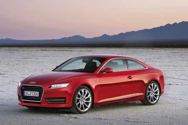 2016 Audi A5 release date, convertible, cabriolet