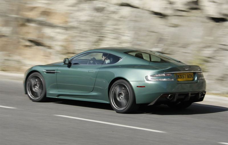 aston martin 2010 dbs photo gallery photo gallery 2010 aston martin ...