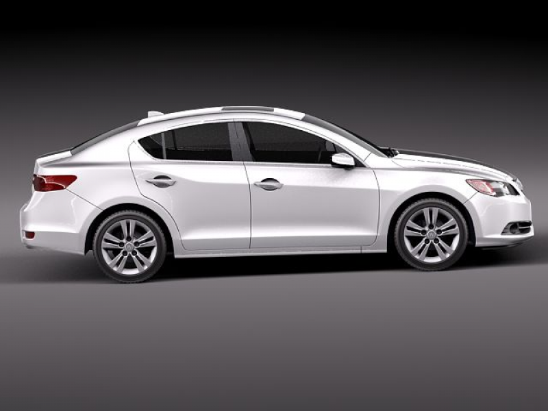 2015 acura ilx upgrades published august 4 2014 at in 2015 acura ilx ...