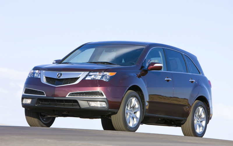 home makes acura 2011 mdx photo gallery photo gallery 2011 acura mdx ...