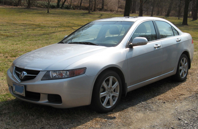 Description 2004-2005 Acura TSX.jpg