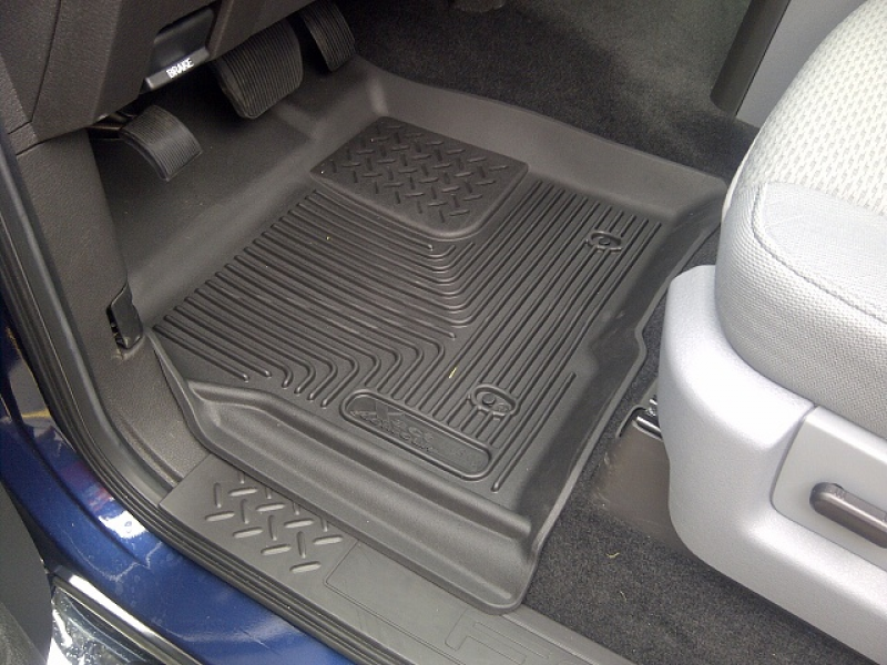 Best floor mats-sugar-grove-20120726-00037.jpg