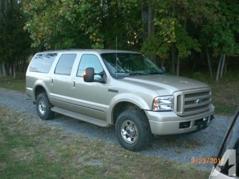 1987 ford f-250 4x4 for sale in Romney, West Virginia