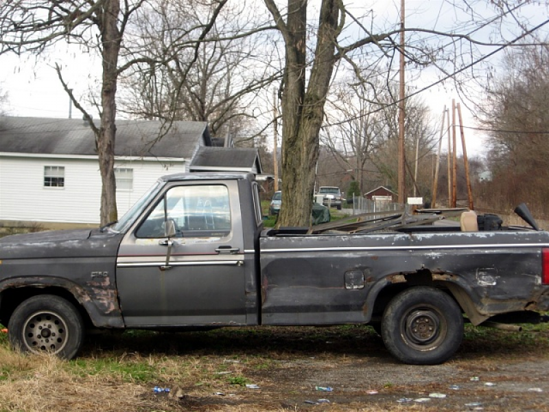1981 Ford Ranger F-150 project-truck-dr-sd.jpg
