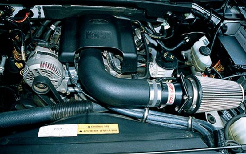 2001-Ford-F150-SuperCrew-engine, picture size 799x499 posted by nandar ...