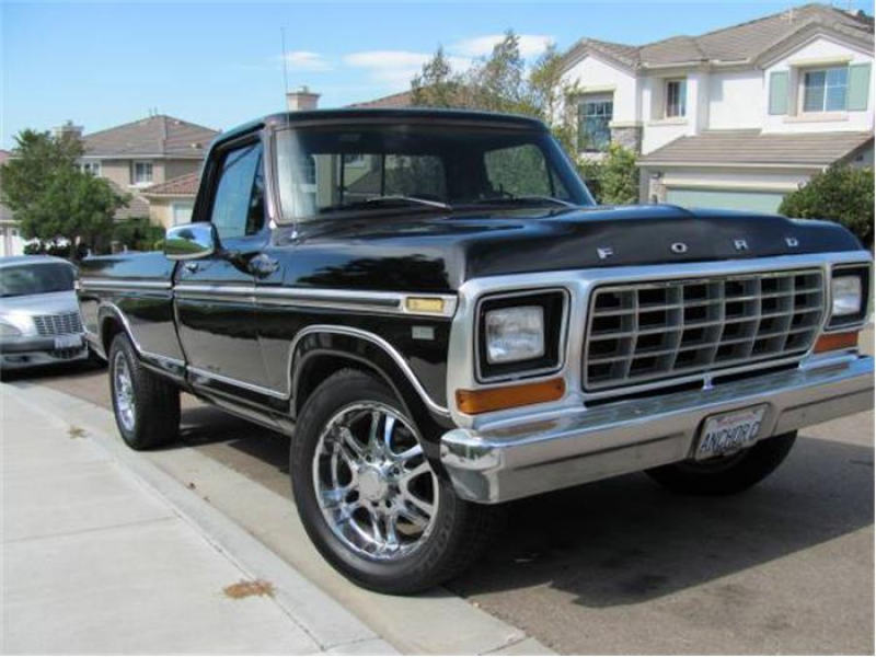 ... thumbnail for full size image see more listings for a 1979 ford f250