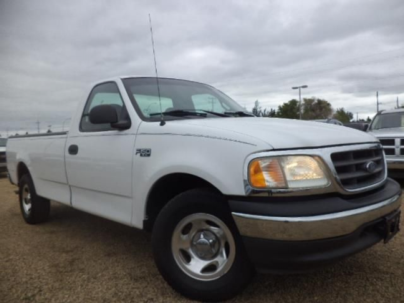 2002 Ford F-150 LONG BOX.....CLEARANCE SALE-SAVE UP TO 50%DRIVE LIKE ...