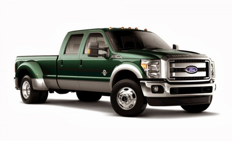 We are sharing with You HD Ford F-350 Super Duty Resolutions with wide ...
