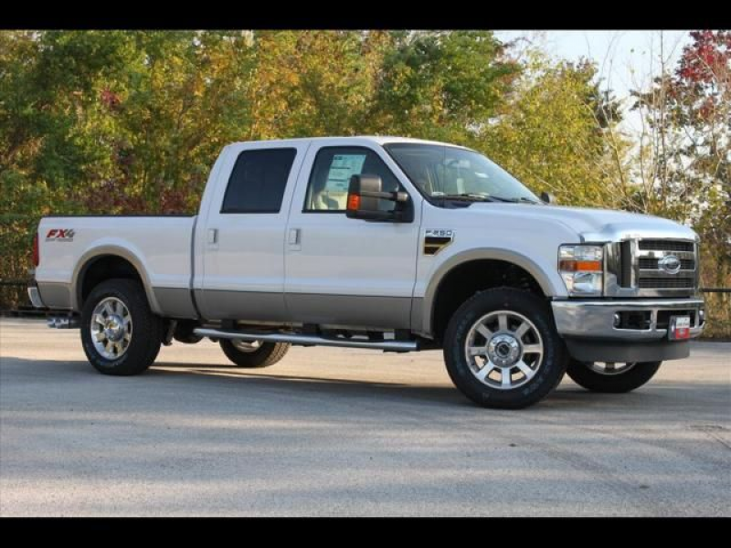 2010 Ford F250 Diesel Crew Cab For Sale ~ 2010 Ford F 250 Diesel Crew ...
