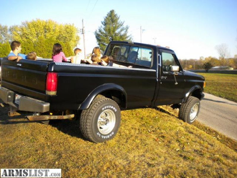 1991 Ford F350 Diesel Specs ~ 1991 Ford F350 Diesel For Sale ~ 1991 ...