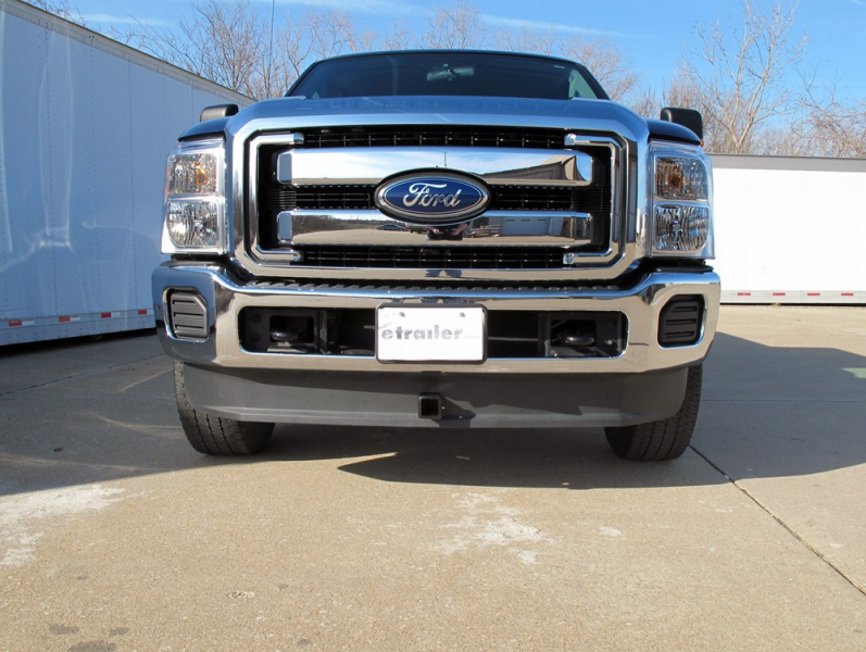 65049_2012~Ford~F-250_and_F-350_Super_Duty_3_1000.jpg