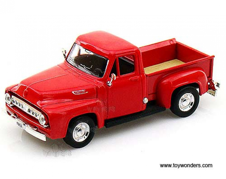 toy pickup truck red tonka pick up truck toy pickup