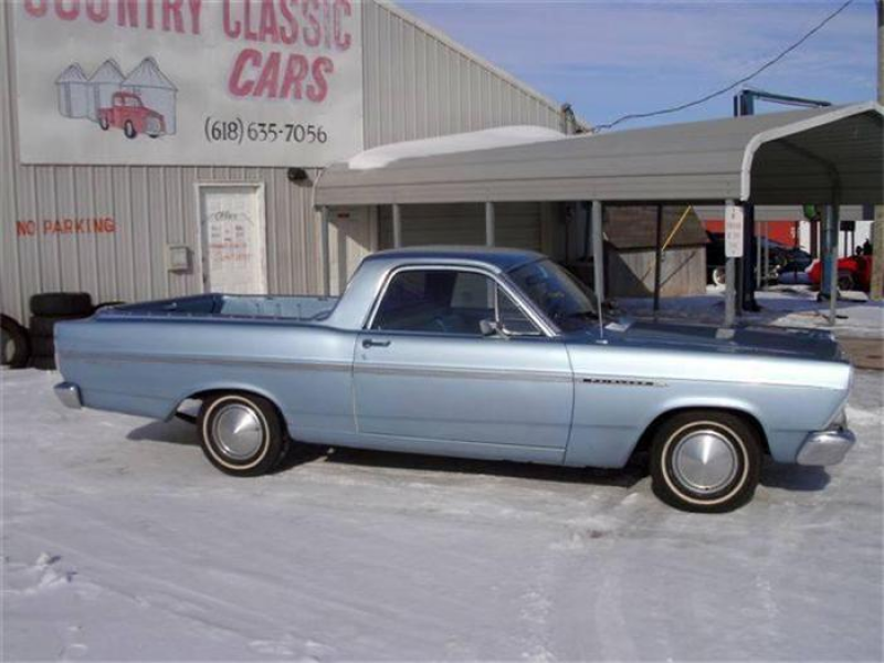 ... for full size image see more listings for a 1967 ford ranchero