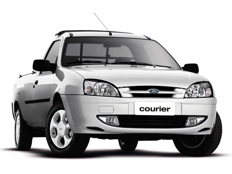 ford-courier-2010_1280.jpg