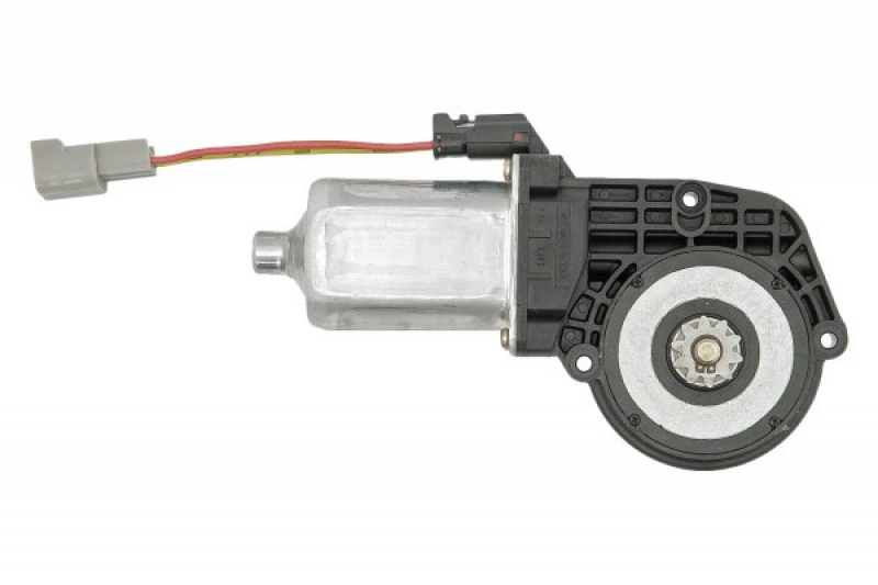 Dorman® 742-261 - Front Passenger Side Power Window Motor