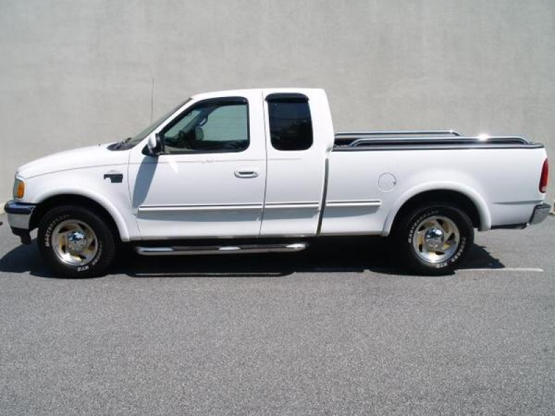 ... 00 image by www 2040cars com ford f 150 3 door image by car mitula us