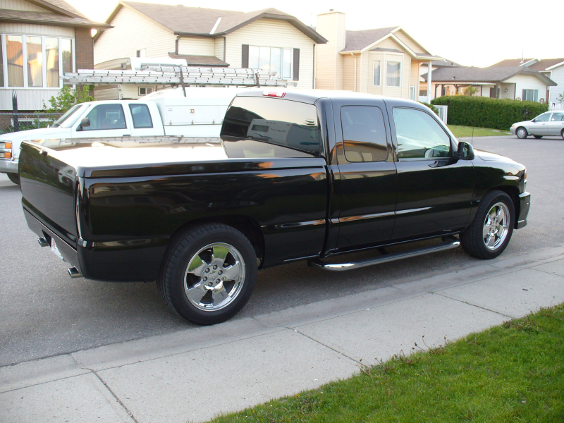 Related Image with Used 2005 Gmc Sierra 1500 Z71 Crew Cab 4x4 For Sale ...