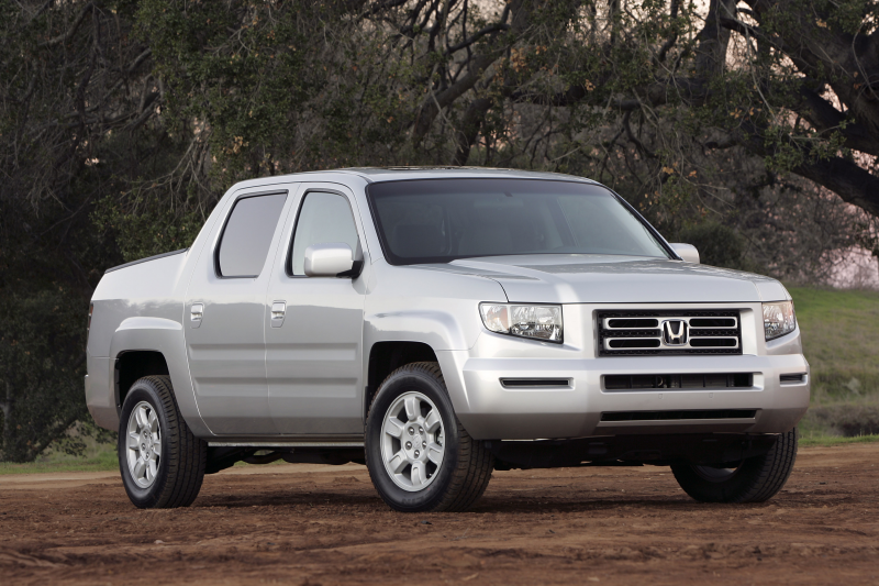 honda ridgeline the honda ridgeline was the first midsize sport