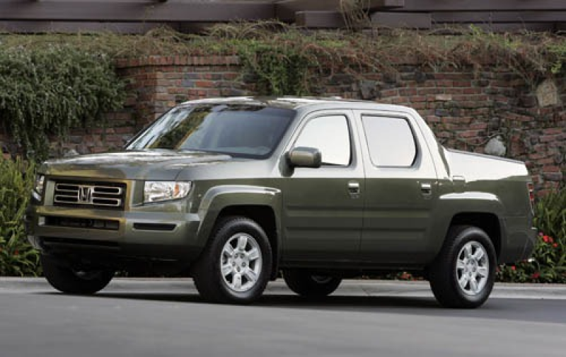 2006 honda ridgeline maintenance schedule for 2006 honda ridgeline