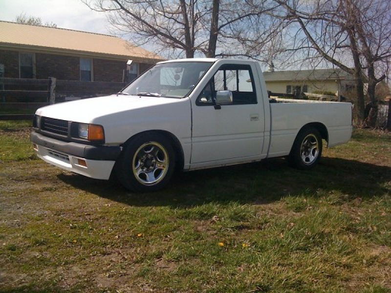 Mini Truck Classifieds