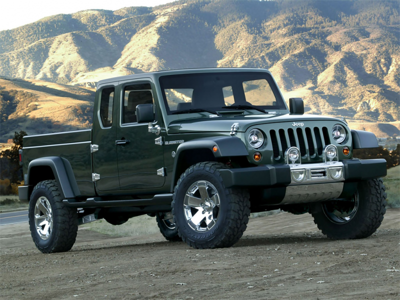 5862d1284746927-jeep-pickup-truck-coming-2012-jeep_pickup_truck.jpg
